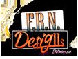 FRN Designs Logo