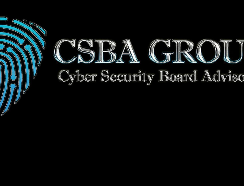 CSBA Group Logo